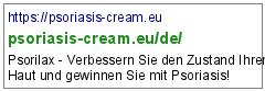 https://psoriasis-cream.eu/de/